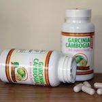 Garcinia Cambogia Extra Coupon Code