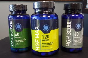 HgH.com Coupon Codes & Product Reviews