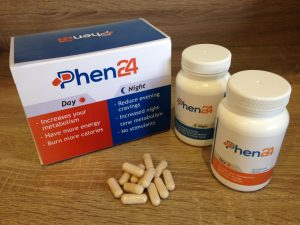 Phen24 Coupon & Review