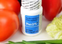 Phen375 Pros & Cons, Coupon