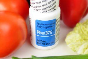 Phen375 Pros & Cons, Coupon