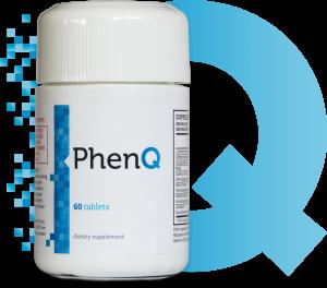 PhenQ For Sale