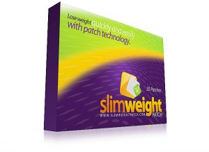 Slim Weight Patch Plus Coupon Code Review