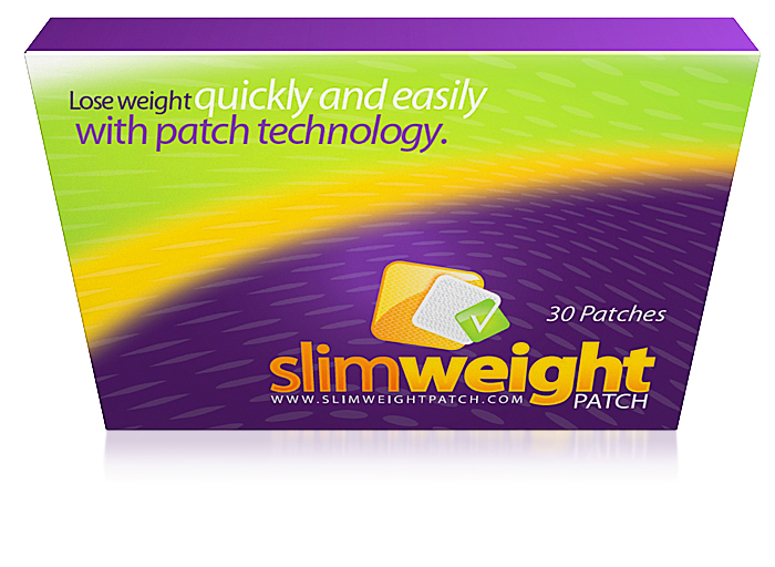 Slim Weight Patch Plus Coupon Code