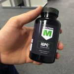 Muscletronic Coupon Codes Review