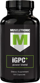 Muscletronic Coupons & Review