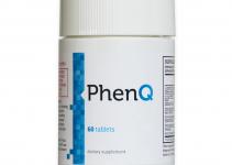 phenq coupon