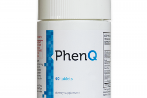 phenq coupon