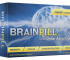 brain pill review